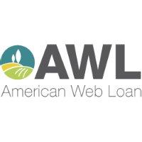 American Web Loan