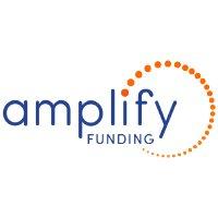 Amplify Funding