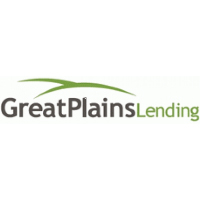 Great Plains Lending