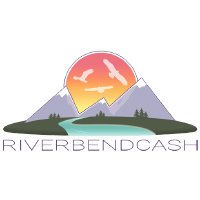 Riverbend Cash
