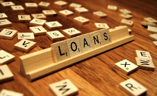 What is an Installment Loan