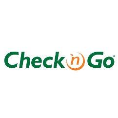 Check `n Go
