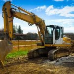 Construction loans: main features, types, and process