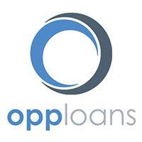 Opploans