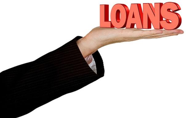 Get long-term installment loans Texas